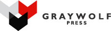 Graywolf Press Logo.png