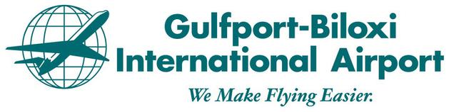 https://upload.wikimedia.org/wikipedia/en/7/77/Gulfport-Biloxi_International_Airport_Logo.jpg