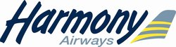 Harmony Airways logo.jpg