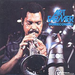 Homecoming_%28Art_Farmer_album%29.jpg