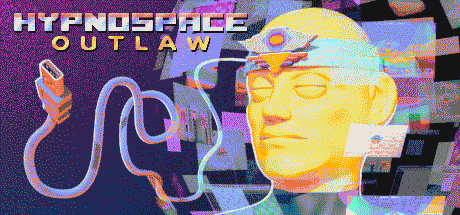 Picture of a game: Hypnospace Outlaw
