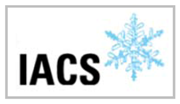IACS Logo with Frame.png