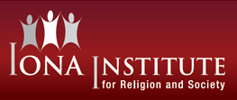 Iona-Institute-Logo.png