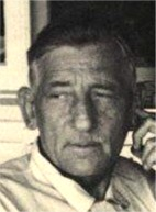 Foote, John Taintor (1881-1950)