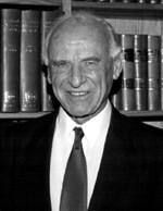 Robert Marsden Hope Australian judge