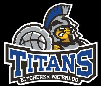 Kitchener Waterloo Titans Attendance