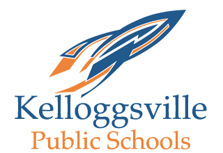 Kelloggsville Public Schools