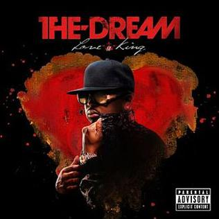 The dream sweat it out instrumental free music download.