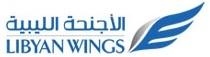 Libyan Wings logo.png