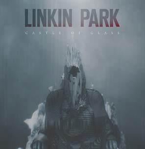 linkin park recharged album download songslover