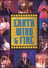 Live (Earth, Wind & Fire DVD).jpg