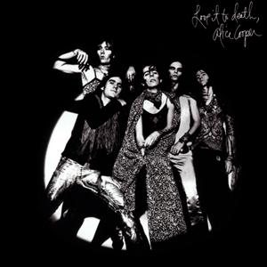 Love_It_To_Death_(Alice_Cooper_album_-_c