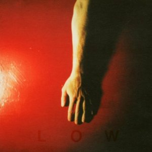 Image result for LOW TRUST ALBUM