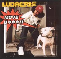 Ludacris - Movie Bitch.jpg