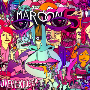 Maroon_5_-_Overexposed.png