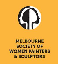 Melbourne Society of Women Painters and Sculptors logo.jpg