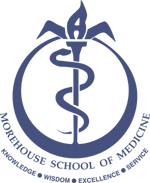 Morehouse School of Medicine (logo).png