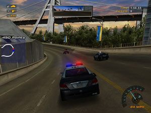 Need For Speed Hot Pursuit 2 Wikiwand