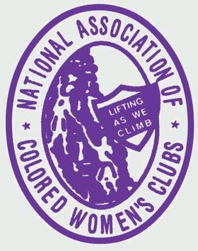 Image result for nacwc logo