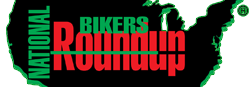 National bikers roundup wikipedia the free encyclopedia