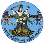 National Election Committee of Cambodia logo.png