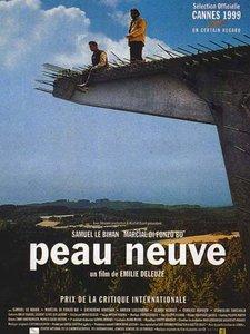 <i>New Dawn</i> (film) 1999 film