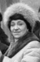 Nina Aleshina