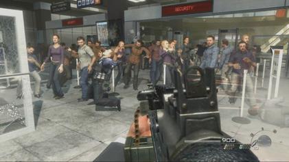 Yuri Modern Warfare 3 Call of Duty Wiki FANDOM