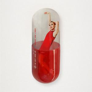 No Drug Like Me 2021 single by Carly Rae Jepsen