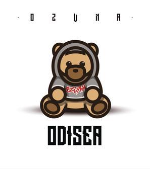 ozuna odisea album flowhot