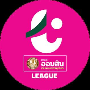 2018 Thai League 4