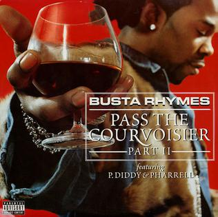 File:Pass the courvoisier part 2 cover.jpg
