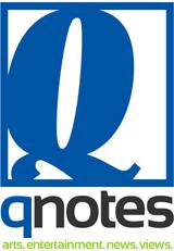 <i>Q-Notes</i>