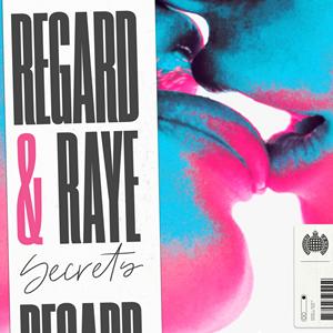 Secrets (Regard and Raye song) - Wikipedia