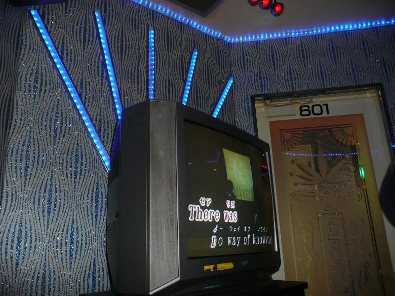 Karaoke - Wikipedia