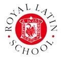 Royal Latin School Academy grammar school in Buckingham, Buckinghamshire, England