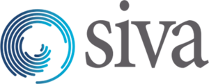 SIVA logo.png