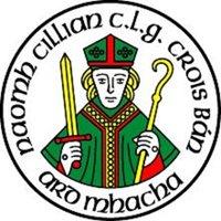 St Killians GAC