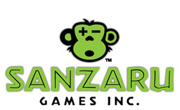 Sanzaru Games - Wikipedia