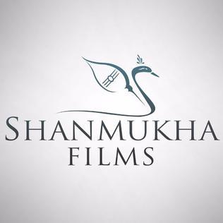 Shanmukha Films
