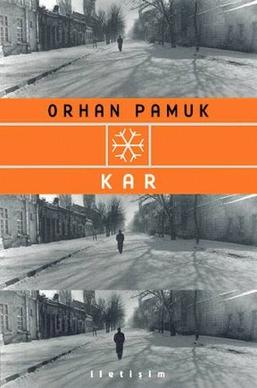 snow orhan pamuk essays Orhan pamuk's my name is red and essay orhan pamuk's my name is red and the idea of casting the turkish nobel prize winner for literature orhan pamuk.