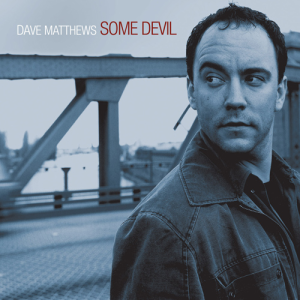 Some Devil [Music Today Bonus Disc]