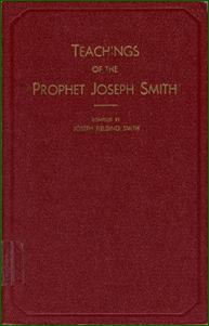 Teachings of the Prophet Joseph Smith.jpg