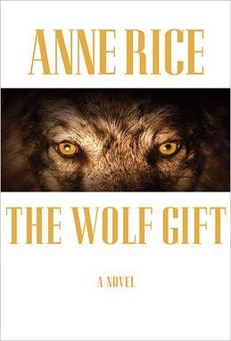 The-wolf-gift_main_320.jpg