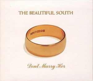 Beautiful south singles