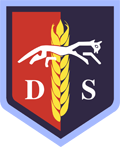 The Downs School crest.png
