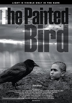 The_Painted_Bird_Film_Poster.jpg