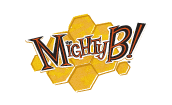 Themightyb logo.PNG