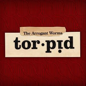 <i>Torpid</i> (album) live album