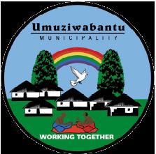 uMuziwabantu Local Municipality Local municipality in KwaZulu-Natal, South Africa